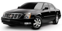 Thumbnail CADILLAC DTS OWNERS MANUAL 2006-2009 DOWNLOAD