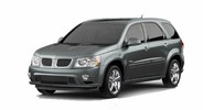 Thumbnail PONTIAC TORRENT OWNERS MANUAL 2006-2009 DOWNLOAD