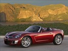 Thumbnail SATURN SKY OWNERS MANUAL 2007-2009 DOWNLOAD